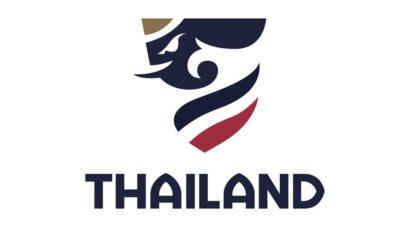 ตัดสินแล้ว! ส.บอลประกาศผู้ชนะการประกวดโลโก้ใหม่ทีมชาติไทย