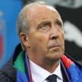 """ล้มเหลว! อิตาลีประกาศปลด """"เวนตูร่า"""" ออกจากตำแหน่งผู้จัดการทีมเรียบร้อยแล้ว"""