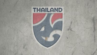 """งานแรก""""โค้ชโย่ง""""! นำทัพช้างศึยู-21ลับแข้งแดนมังกรเตรียมเอเชี่ยนเกมส์"""