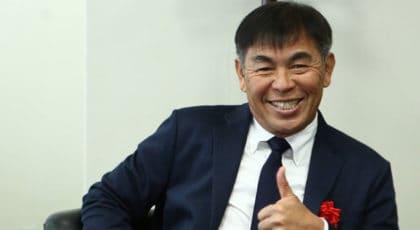 เสียดาย!เฮงซังรับเคยทาบโค้ชแบนคุมฉลามชลให้เดือนละหนึ่งล้าน